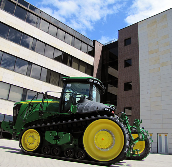 JohnDeere_TRS