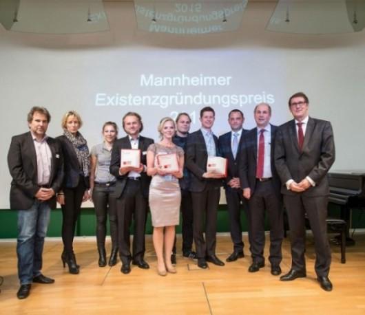 © Stadt Mannheim, Fachbereich Presse und Kommunikation /Foto: Dietrich Bechtel