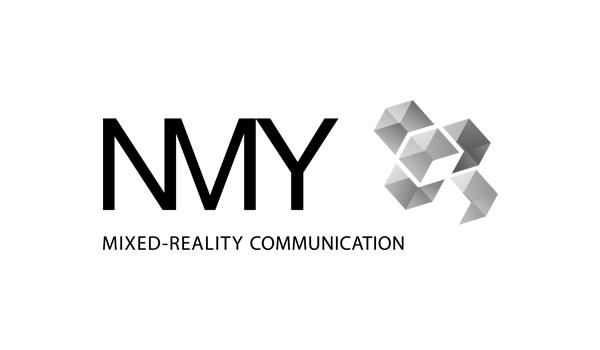 logo_NMY