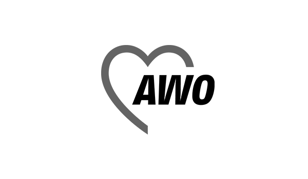 logo_awo