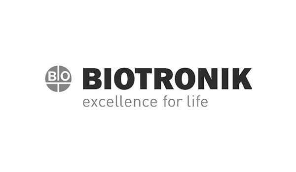 logo_biotronik
