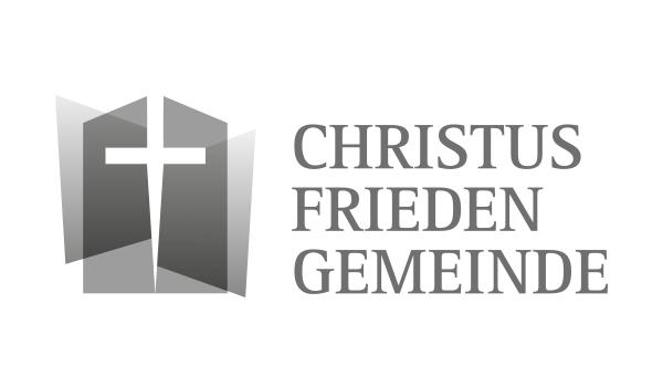 logo_chfg