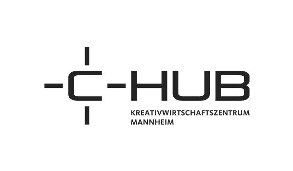 logo_chub