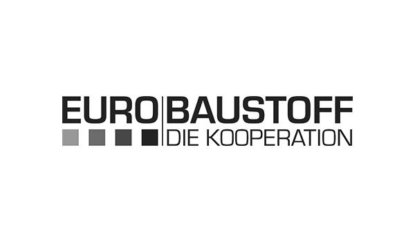 logo_euobaustoffe