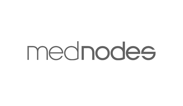 logo_mednodes