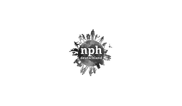 logo_nph