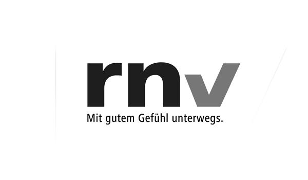 logo_rnv