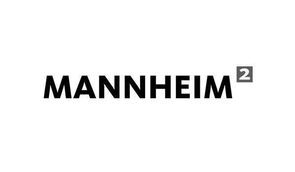 logo_stadt_mannheim