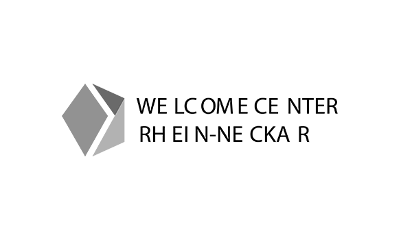 logo_welcome_center