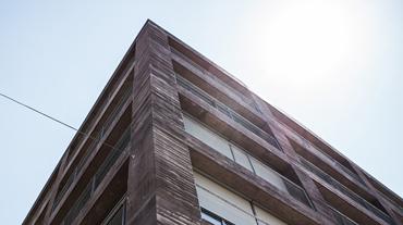 C-HUB – Mannheims Zentrum für Kreativwirtschaft