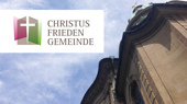 Kirchen-Fusion: gelungen