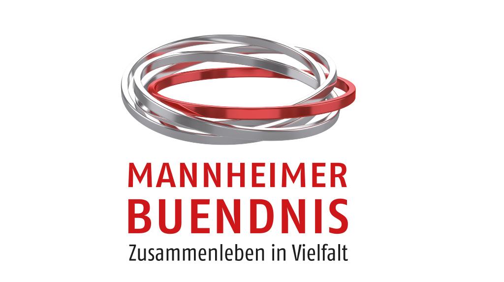 Mannheimer Bündnis / Mannheimer Erklärung – ein eindeutiges Statement